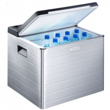 Dometic Combicool ACX 35