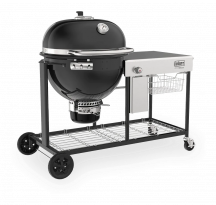 Summit® Kamado S6 Grill Center 18501104