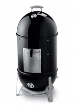 Smokey Mountain Cooker, 47 см, черный 721004