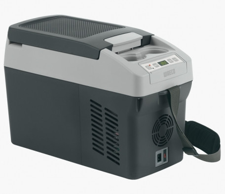 Холодильники для авто Dometic CoolFreeze CDF-11