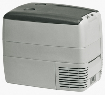 Dometic CoolFreeze CDF-46