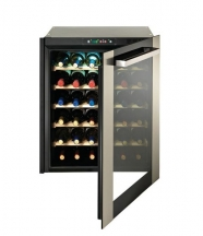 BUILT-IN 36 HOMME PLUS