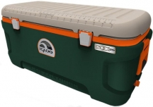 Igloo Super Tough Sportsman 120