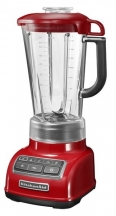 KITCHENAID 5KSB1585EER