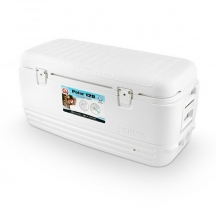 Igloo Polar 120