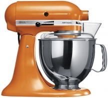 KITCHENAID 5KSM150PSETG