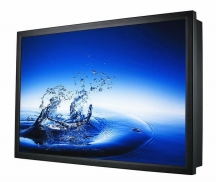 AquaView Smart TV 65