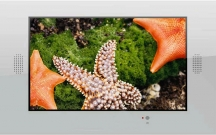 AquaView Smart TV 22""