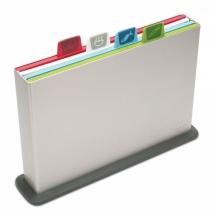 Index Chopping Board Set Opal 60113
