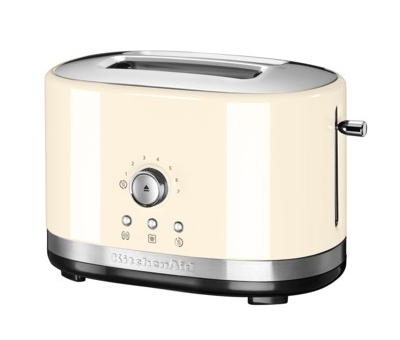 Тостер KITCHENAID 5KMT2116EAC