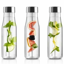 MyFlavour Carafe 1L567483