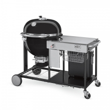 Summit Charcoal Grill 18301004