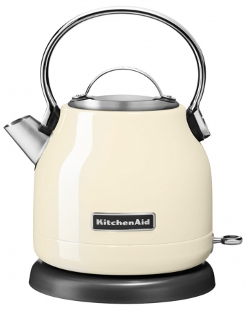 Чайник KITCHENAID 5KEK1222EAC