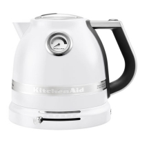 KITCHENAID 5KEK1522EFP