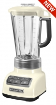 KITCHENAID 5KSB1585EAC