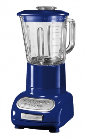 Блендер 5KSB5553EBU — KITCHENAID