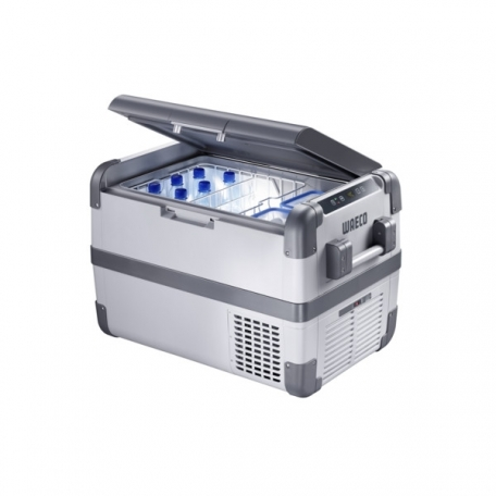Холодильники для авто Dometic CoolFreeze CFX-50