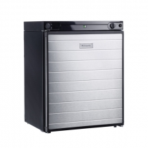 Dometic Combicool RF60