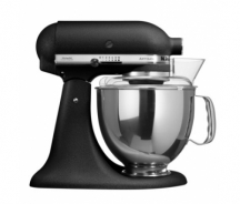 KITCHENAID 5KSM150PSEBK