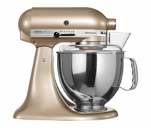 KITCHENAID 5KSM150PSECZ