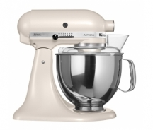 KITCHENAID KSM150PSELT