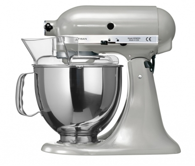 Миксер KITCHENAID 5KSM150PSEMC