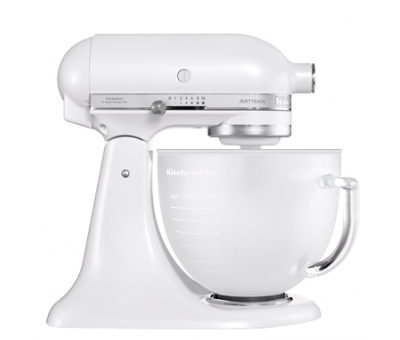 Миксер KITCHENAID 5KSM156EFP
