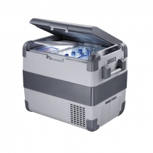 Dometic CoolFreeze CFX-65DZ