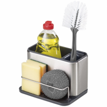 Surface™ Sink Tidy 85112